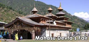 Uttarakhand Guide