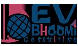 Dev Bhoomi Consulting (P) Ltd